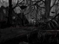 dark_forest_by_ulyanovetz-d4obv7j